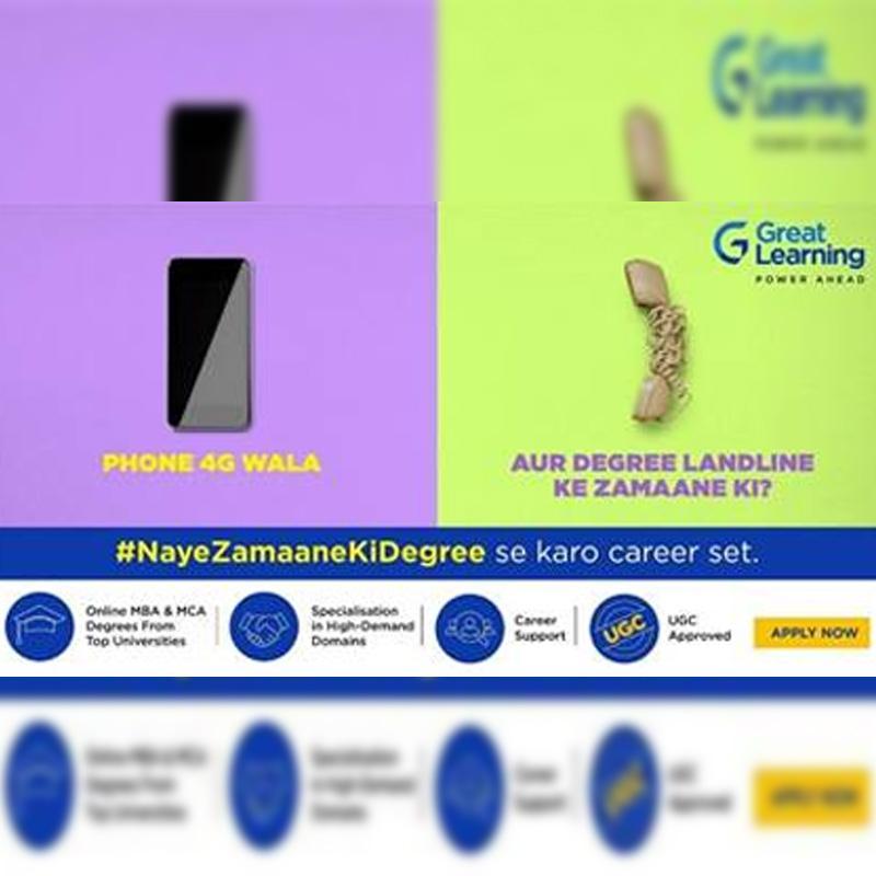 https://www.indiantelevision.com/sites/default/files/styles/smartcrop_800x800/public/images/tv-images/2021/06/10/naye_zamaane_ki_degree.jpg?itok=ifQDepwY