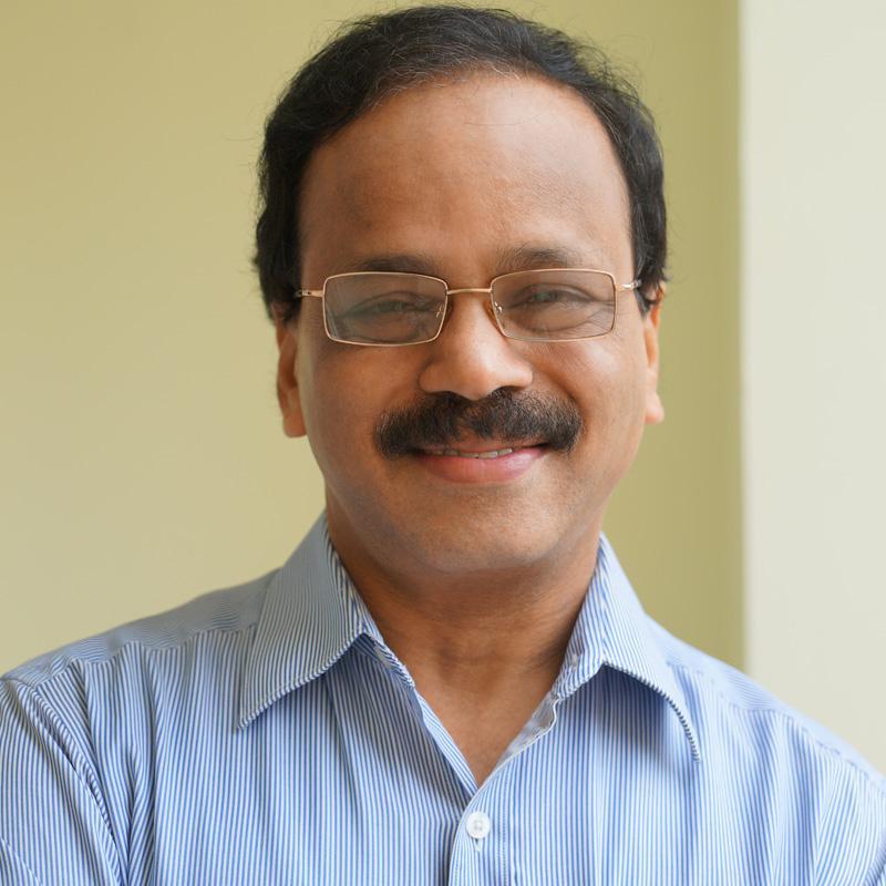 https://www.indiantelevision.com/sites/default/files/styles/smartcrop_800x800/public/images/tv-images/2021/06/11/dr-g-dhananjayan.jpg?itok=wqaNMqnU