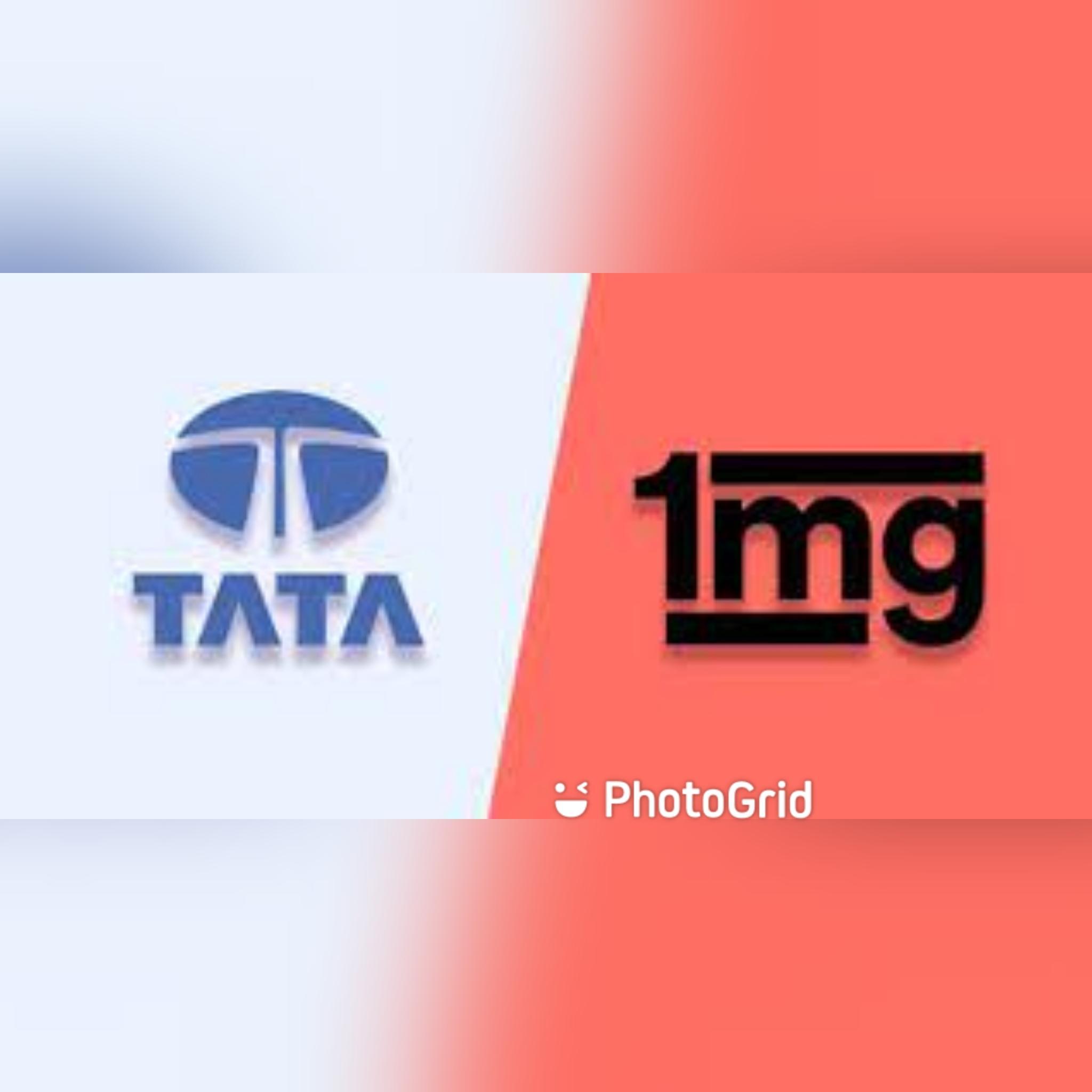 https://www.indiantelevision.com/sites/default/files/styles/smartcrop_800x800/public/images/tv-images/2021/06/11/photogrid_plus_1623402922321.jpg?itok=X8dQgSQH