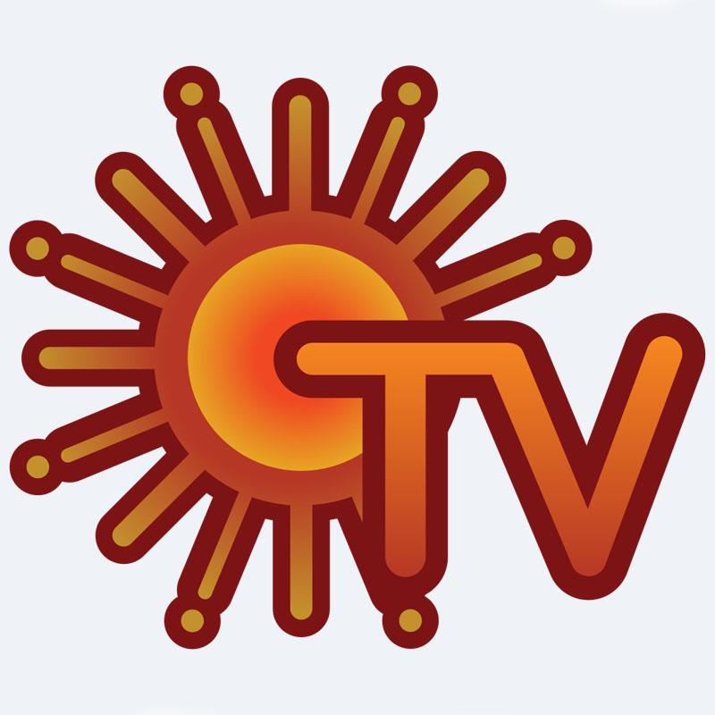 https://www.indiantelevision.com/sites/default/files/styles/smartcrop_800x800/public/images/tv-images/2021/06/11/sun_tv.jpg?itok=2WOtxaEc