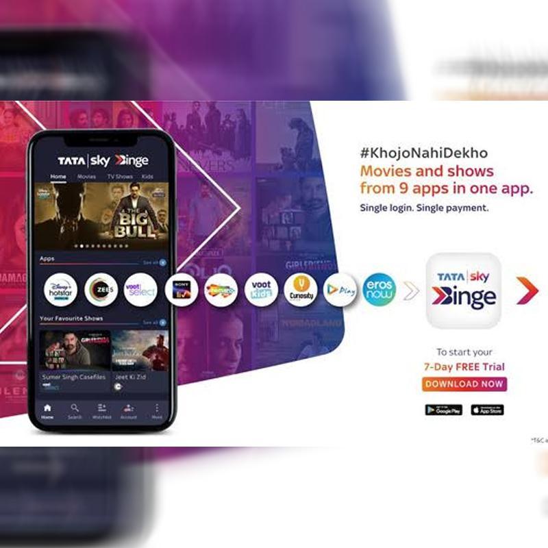 https://www.indiantelevision.com/sites/default/files/styles/smartcrop_800x800/public/images/tv-images/2021/06/11/tata.jpg?itok=O7rzHEpZ
