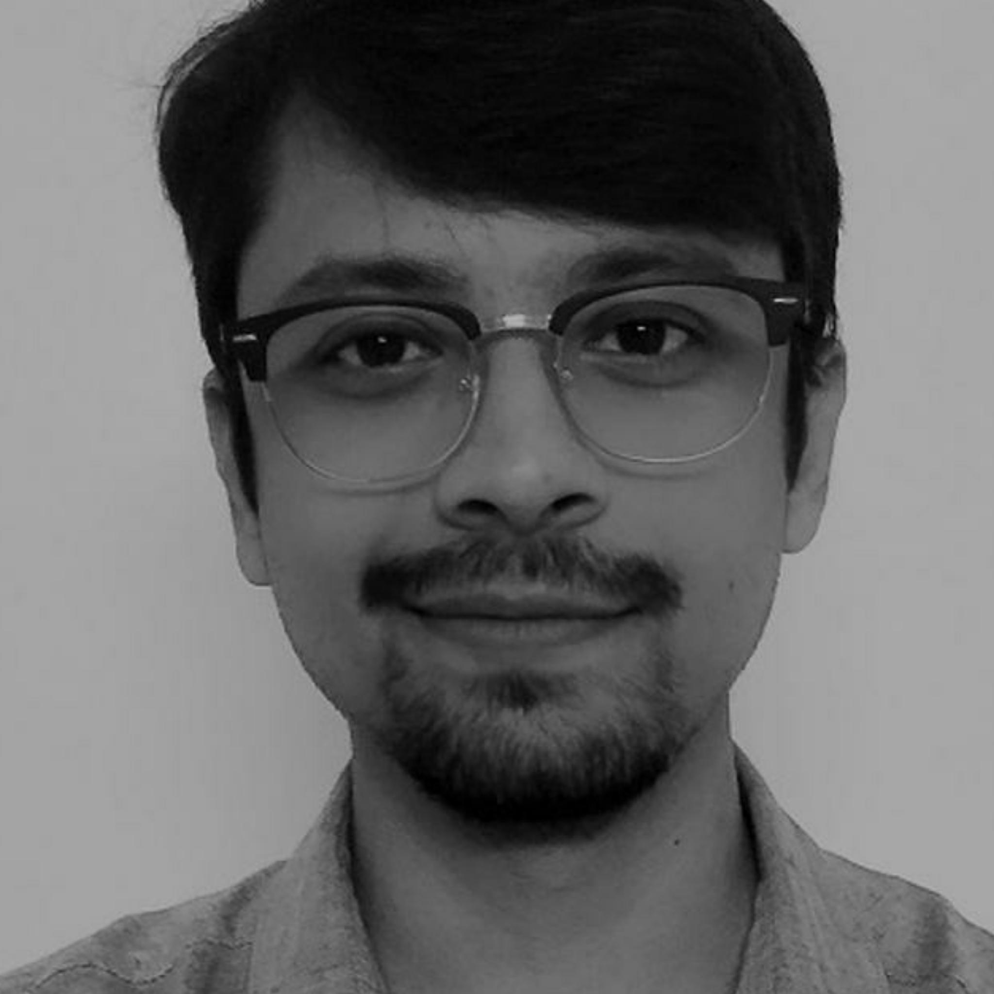 https://www.indiantelevision.com/sites/default/files/styles/smartcrop_800x800/public/images/tv-images/2021/06/15/photogrid_plus_1623743455265.jpg?itok=DxITf7o7
