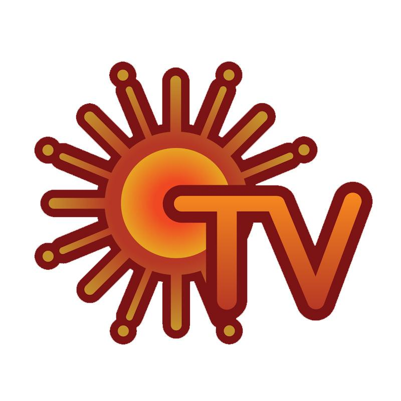 https://www.indiantelevision.com/sites/default/files/styles/smartcrop_800x800/public/images/tv-images/2021/06/15/suntv.jpg?itok=ofz6VeID