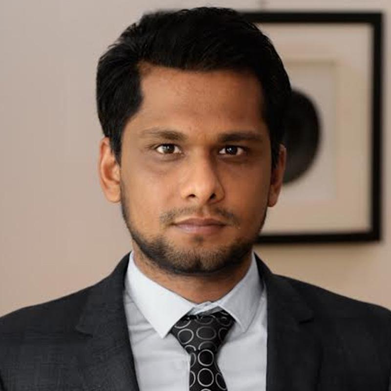 https://www.indiantelevision.com/sites/default/files/styles/smartcrop_800x800/public/images/tv-images/2021/06/17/raghunandan_saraf.jpg?itok=95xrIi0r