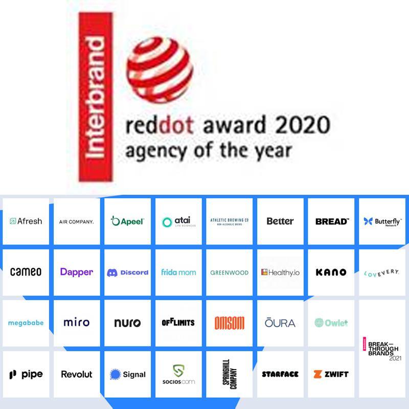 https://www.indiantelevision.com/sites/default/files/styles/smartcrop_800x800/public/images/tv-images/2021/06/18/interbrand.jpg?itok=dU7AJafz