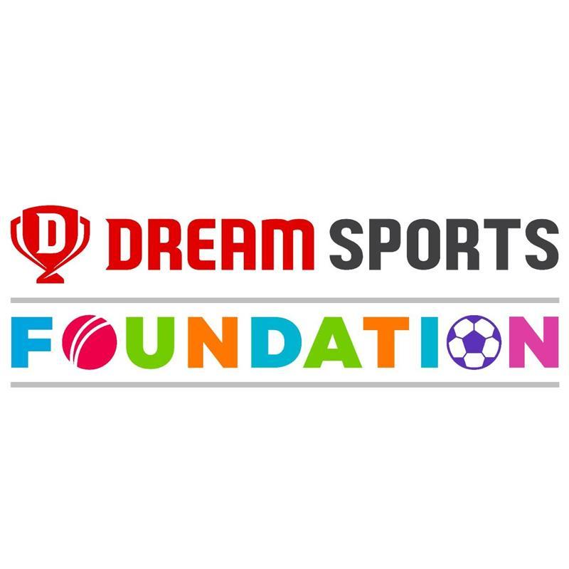 https://www.indiantelevision.com/sites/default/files/styles/smartcrop_800x800/public/images/tv-images/2021/06/21/dream.jpg?itok=XmBAkt6A