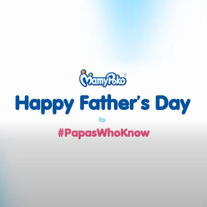 https://www.indiantelevision.com/sites/default/files/styles/smartcrop_800x800/public/images/tv-images/2021/06/21/fathers_day.jpg?itok=zo2rR4ld