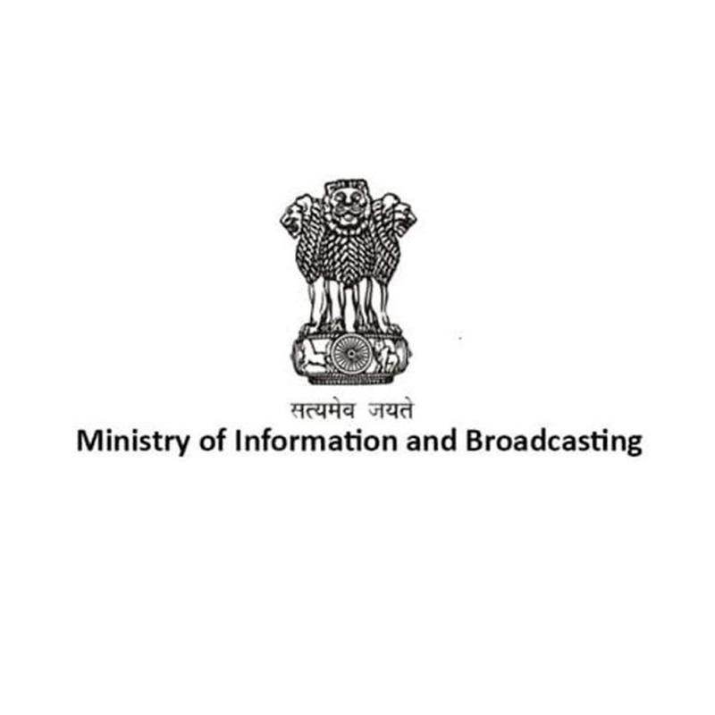 https://www.indiantelevision.com/sites/default/files/styles/smartcrop_800x800/public/images/tv-images/2021/06/21/mib.jpg?itok=8tgOfYZ0