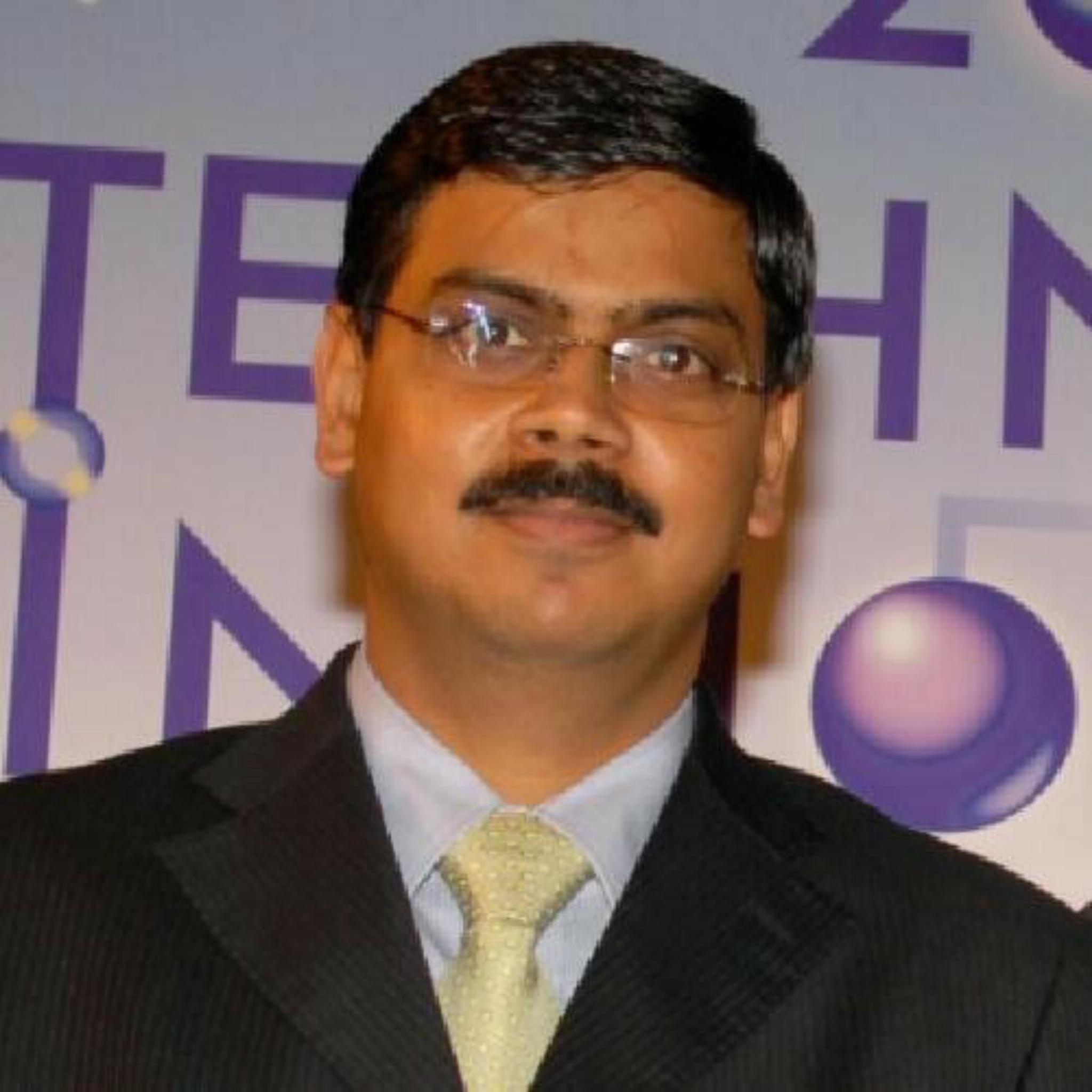 https://www.indiantelevision.com/sites/default/files/styles/smartcrop_800x800/public/images/tv-images/2021/06/24/photogrid_plus_1624518440902.jpg?itok=wpuxFt1I