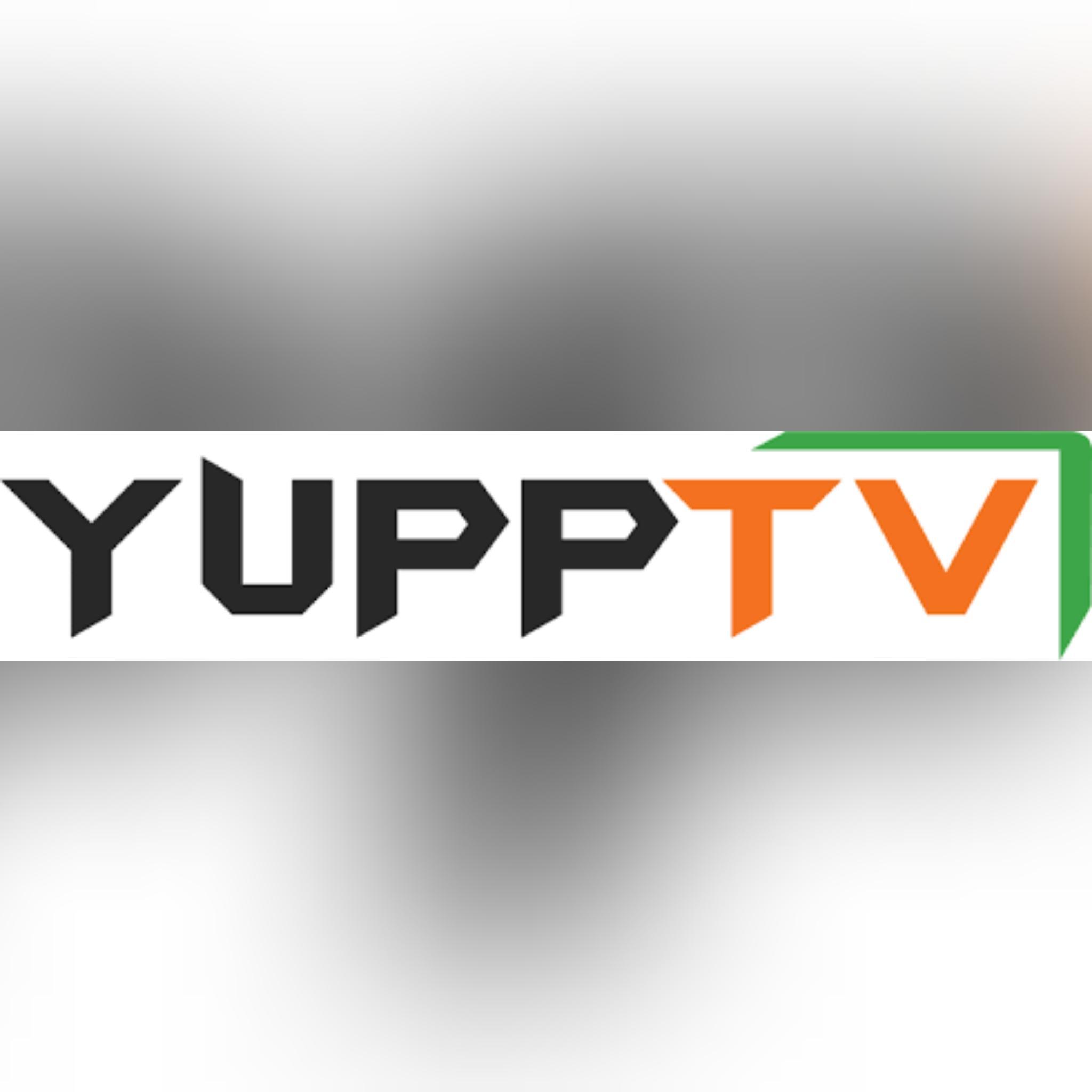 https://www.indiantelevision.com/sites/default/files/styles/smartcrop_800x800/public/images/tv-images/2021/06/30/photogrid_plus_1625053099832.jpg?itok=z6H-OMw-