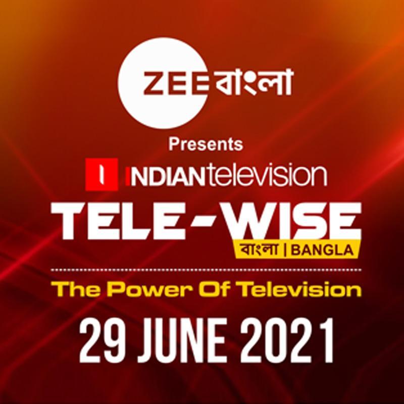https://www.indiantelevision.com/sites/default/files/styles/smartcrop_800x800/public/images/tv-images/2021/06/30/tele-wise_bangla.jpg?itok=imQVbkyz