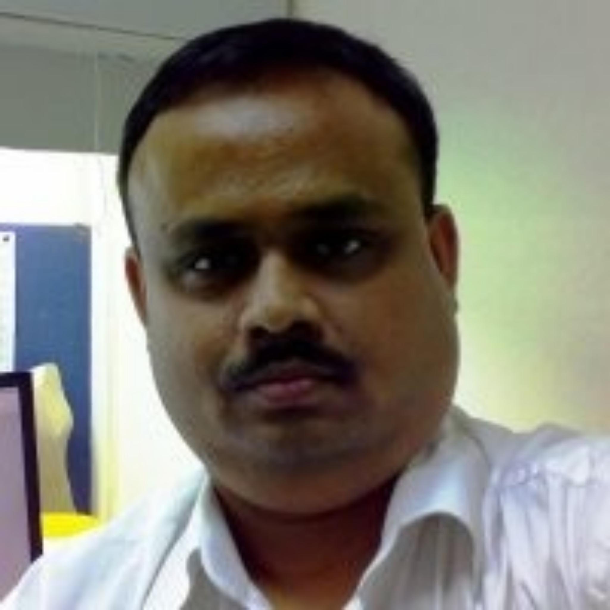 https://www.indiantelevision.com/sites/default/files/styles/smartcrop_800x800/public/images/tv-images/2021/07/05/photogrid_plus_1625489845837.jpg?itok=_nuyeUBo