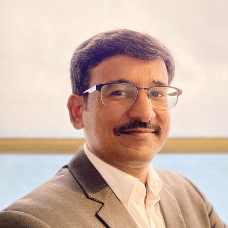 https://www.indiantelevision.com/sites/default/files/styles/smartcrop_800x800/public/images/tv-images/2021/07/06/harish_laddha.jpg?itok=PCc4bMqj