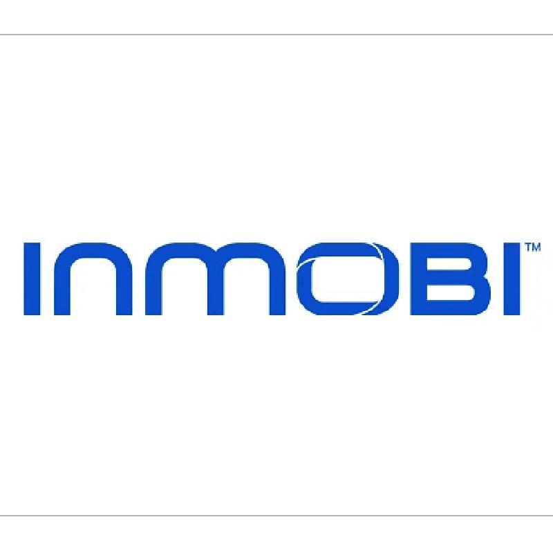 https://www.indiantelevision.com/sites/default/files/styles/smartcrop_800x800/public/images/tv-images/2021/07/08/in-mobi.jpg?itok=IjbFliqa