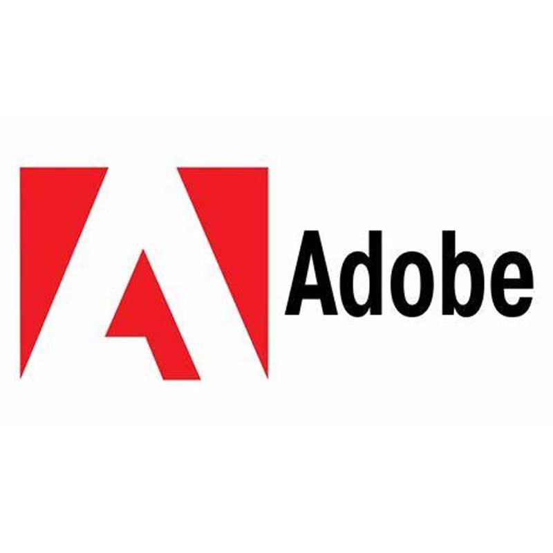 https://www.indiantelevision.com/sites/default/files/styles/smartcrop_800x800/public/images/tv-images/2021/07/09/adobe.jpg?itok=wT5mXk47