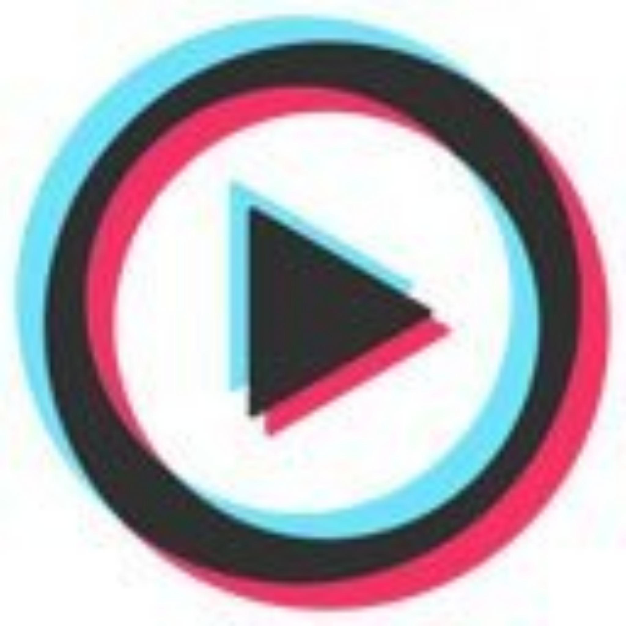 https://www.indiantelevision.com/sites/default/files/styles/smartcrop_800x800/public/images/tv-images/2021/07/13/photogrid_plus_1626173869063.jpg?itok=GQtZCuN3