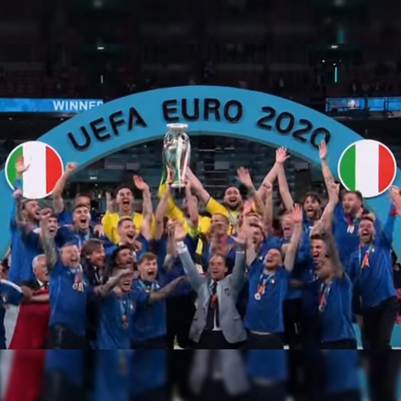 https://www.indiantelevision.com/sites/default/files/styles/smartcrop_800x800/public/images/tv-images/2021/07/13/uefa_euro.jpg?itok=QGEJjyBX