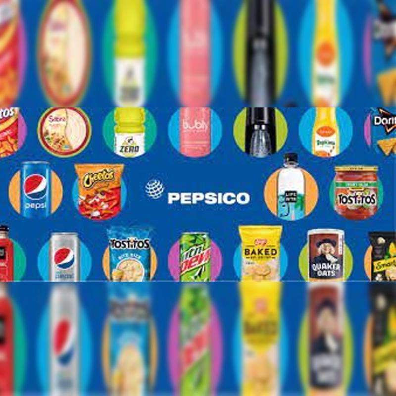 https://www.indiantelevision.com/sites/default/files/styles/smartcrop_800x800/public/images/tv-images/2021/07/14/pepsico.jpg?itok=kU3SXEkJ