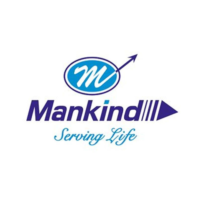 https://www.indiantelevision.com/sites/default/files/styles/smartcrop_800x800/public/images/tv-images/2021/07/16/mankind_pharma.jpg?itok=RetKsj41