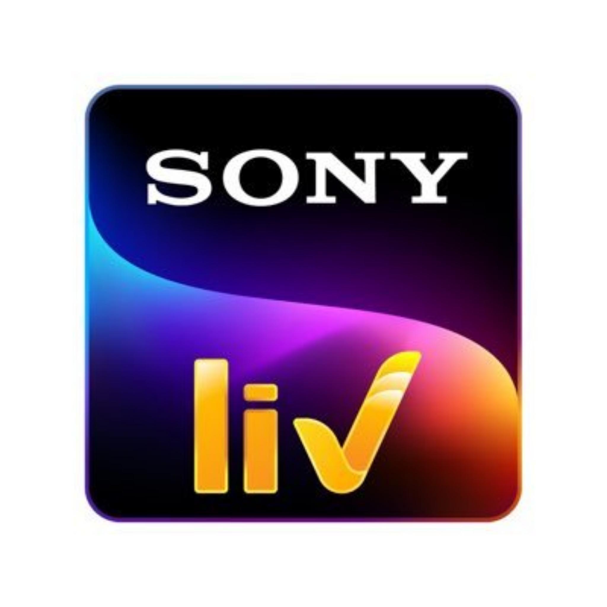 https://www.indiantelevision.com/sites/default/files/styles/smartcrop_800x800/public/images/tv-images/2021/07/21/photogrid_plus_1626862376323.jpg?itok=fYcRpqSE