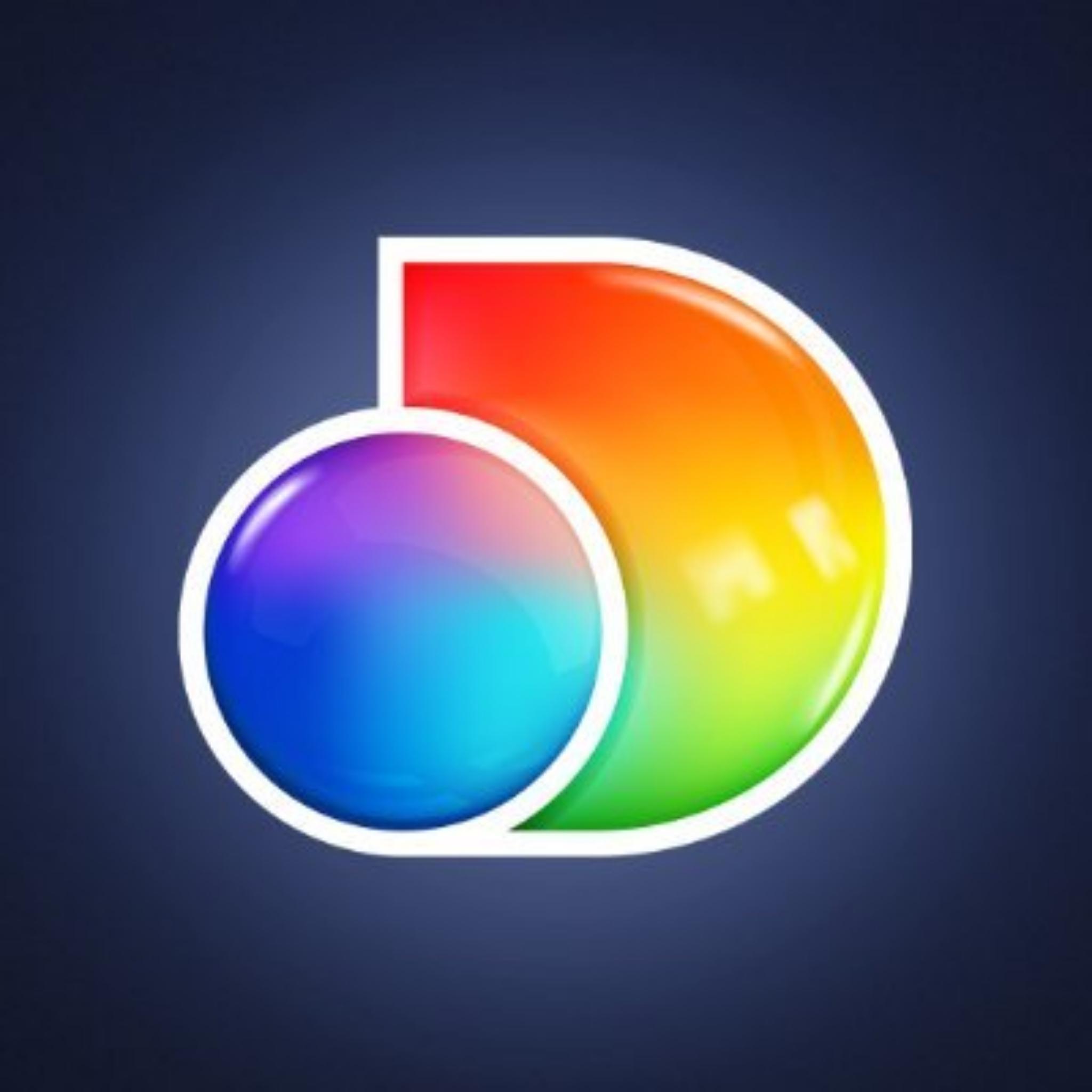 https://www.indiantelevision.com/sites/default/files/styles/smartcrop_800x800/public/images/tv-images/2021/07/21/photogrid_plus_1626869227707.jpg?itok=PDw09M6j