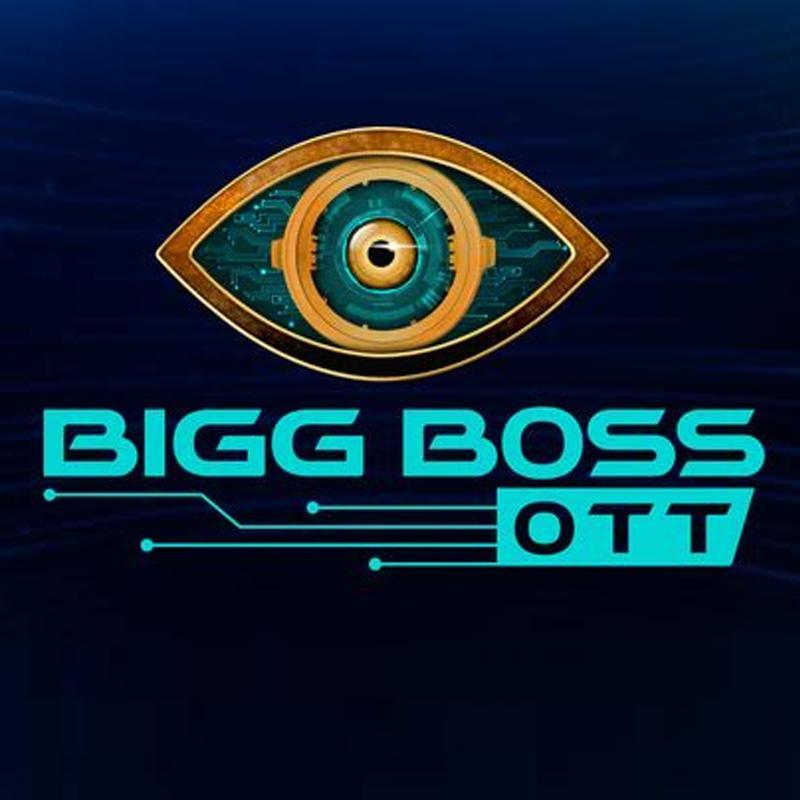 https://www.indiantelevision.com/sites/default/files/styles/smartcrop_800x800/public/images/tv-images/2021/07/22/big-boss.jpg?itok=A1jkUpdi