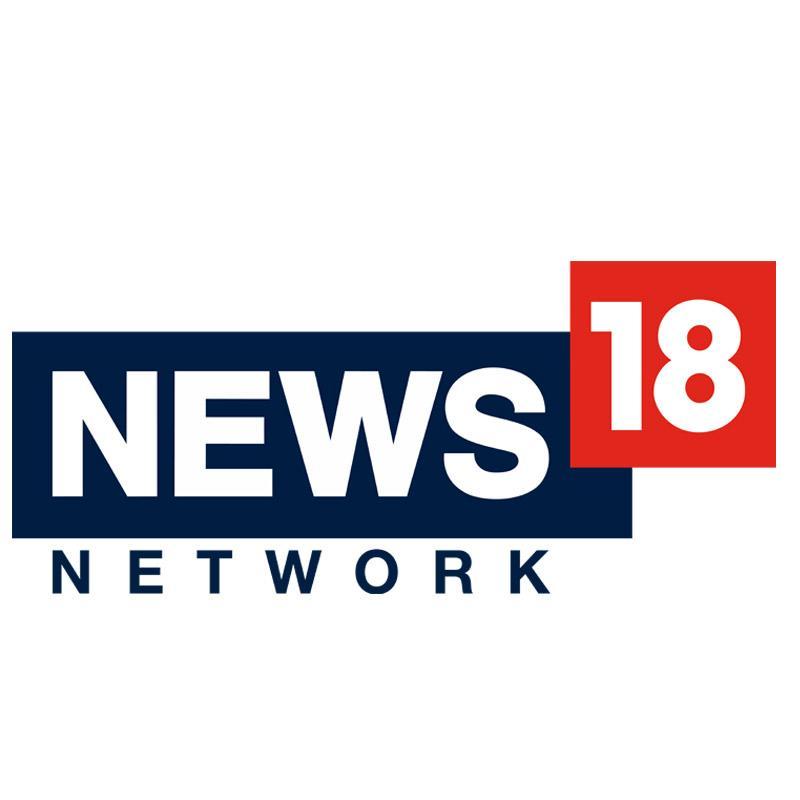 https://www.indiantelevision.com/sites/default/files/styles/smartcrop_800x800/public/images/tv-images/2021/07/22/news18.jpg?itok=cu-EXVBi