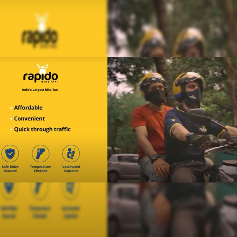 https://www.indiantelevision.com/sites/default/files/styles/smartcrop_800x800/public/images/tv-images/2021/07/22/rapido.jpg?itok=j3BezzeG