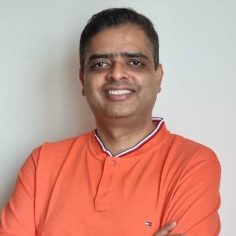 https://www.indiantelevision.com/sites/default/files/styles/smartcrop_800x800/public/images/tv-images/2021/07/23/sandep.jpg?itok=tqFUr7Cr