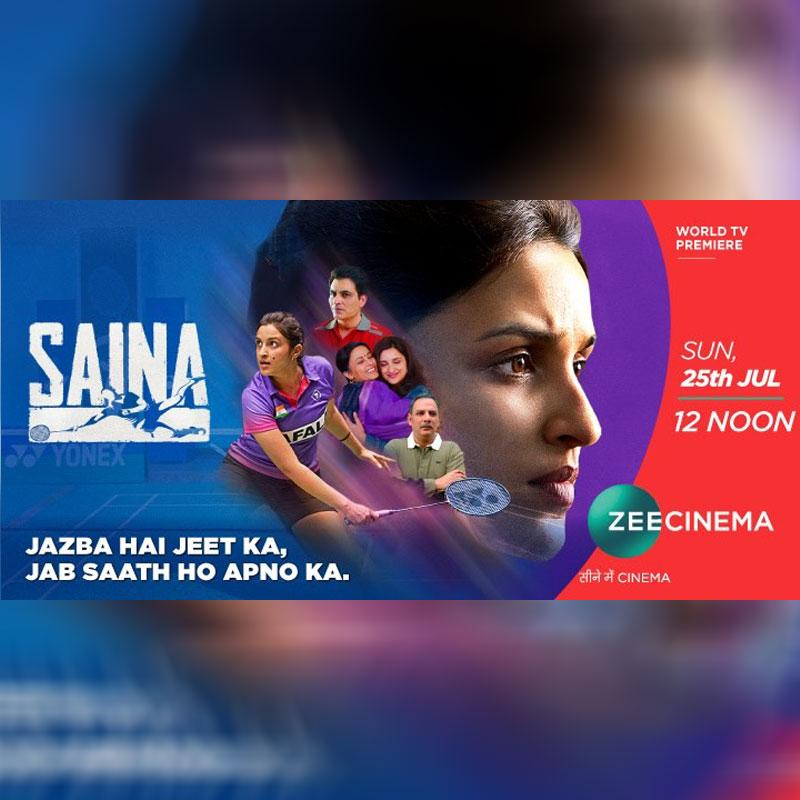 https://www.indiantelevision.com/sites/default/files/styles/smartcrop_800x800/public/images/tv-images/2021/07/23/zee.jpg?itok=OOJmxyyF
