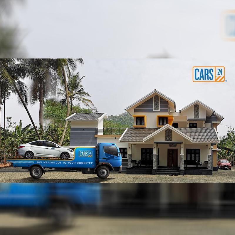 https://www.indiantelevision.com/sites/default/files/styles/smartcrop_800x800/public/images/tv-images/2021/07/24/car24.jpg?itok=QUuNgcJs