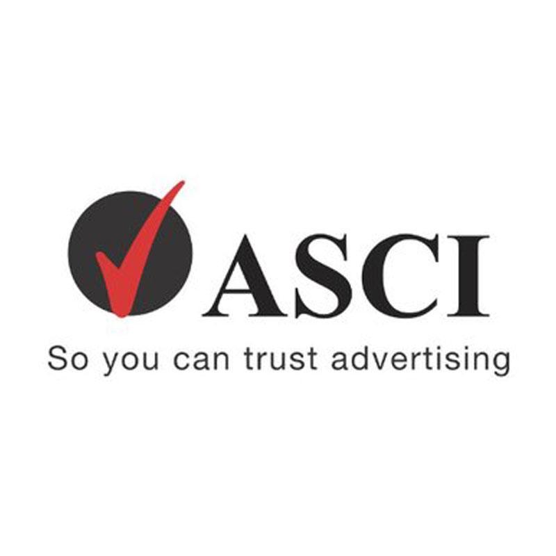 https://www.indiantelevision.com/sites/default/files/styles/smartcrop_800x800/public/images/tv-images/2021/07/26/asciii.jpg?itok=ymiwaLEM