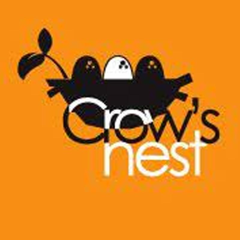 https://www.indiantelevision.com/sites/default/files/styles/smartcrop_800x800/public/images/tv-images/2021/07/26/crows_nest.jpg?itok=vMSXW1Hk