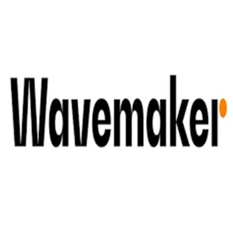https://www.indiantelevision.com/sites/default/files/styles/smartcrop_800x800/public/images/tv-images/2021/07/26/wavemaker.jpg?itok=lF9csbZ_