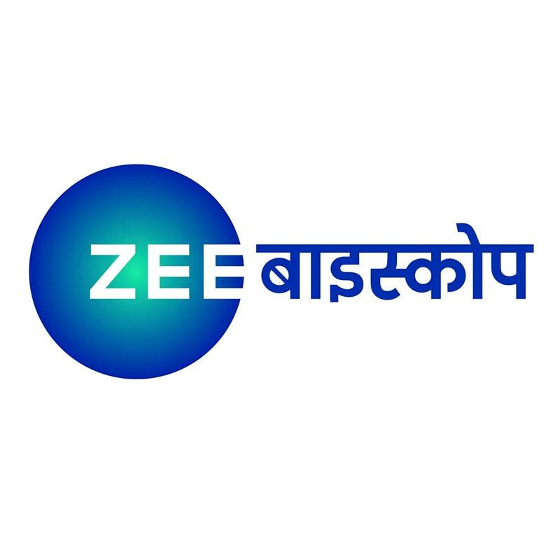 https://www.indiantelevision.com/sites/default/files/styles/smartcrop_800x800/public/images/tv-images/2021/07/29/zee.jpg?itok=u8dqA5ks
