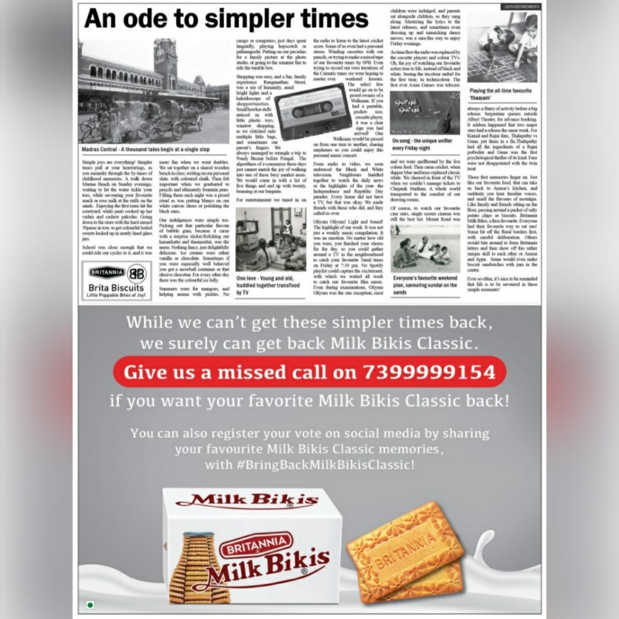 https://www.indiantelevision.com/sites/default/files/styles/smartcrop_800x800/public/images/tv-images/2021/07/30/photogrid_plus_1627648759344.jpg?itok=iEhPKX2W