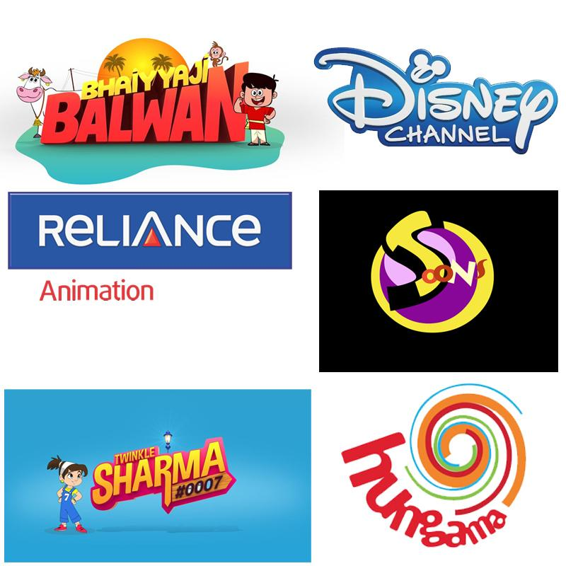 https://www.indiantelevision.com/sites/default/files/styles/smartcrop_800x800/public/images/tv-images/2021/08/05/logos.jpg?itok=7BiaIDZ-