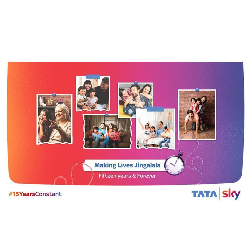https://www.indiantelevision.com/sites/default/files/styles/smartcrop_800x800/public/images/tv-images/2021/08/09/tata_sky-800.jpg?itok=TwWvIJSS