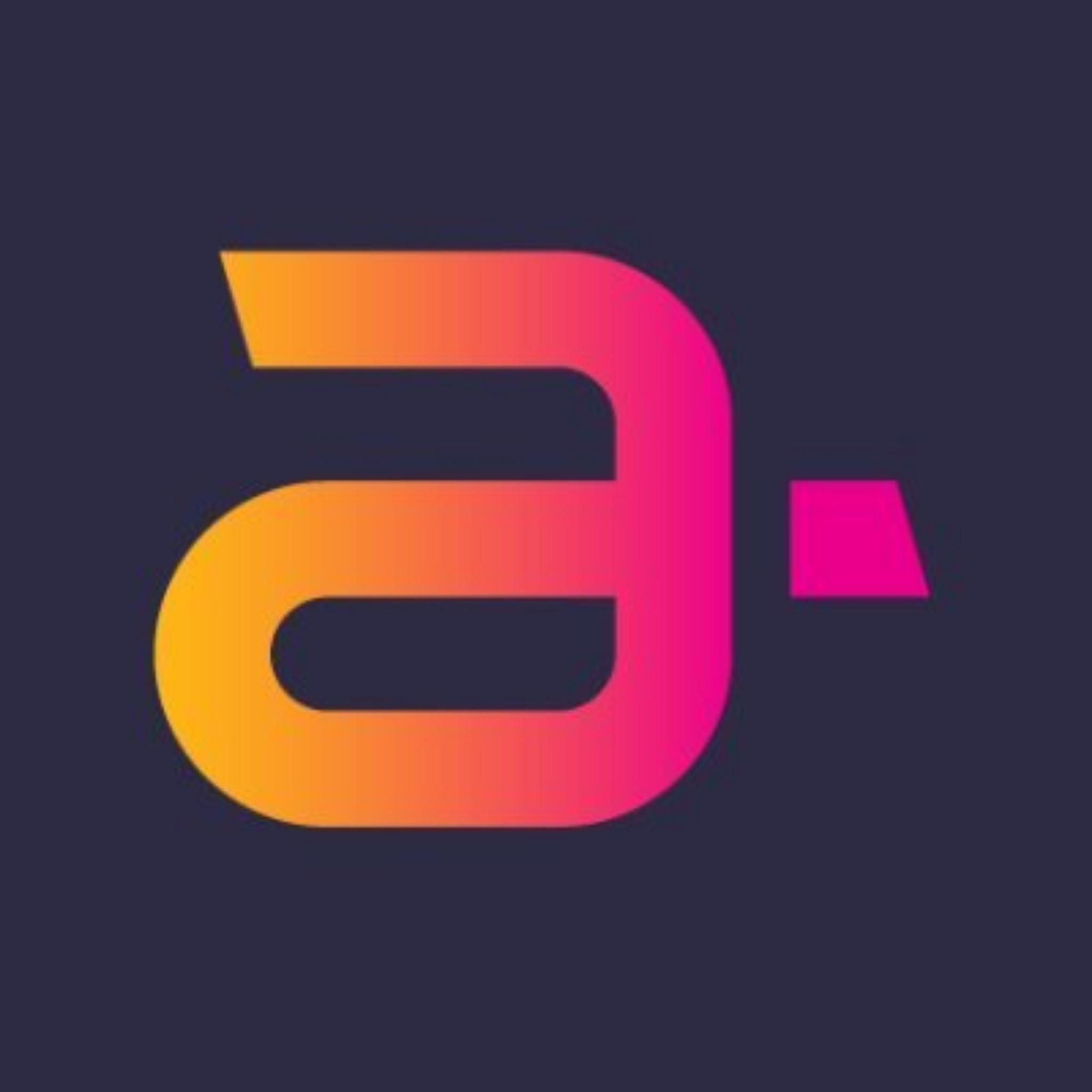 https://www.indiantelevision.com/sites/default/files/styles/smartcrop_800x800/public/images/tv-images/2021/08/18/photogrid_plus_1629282630790.jpg?itok=Aqd0aY3p