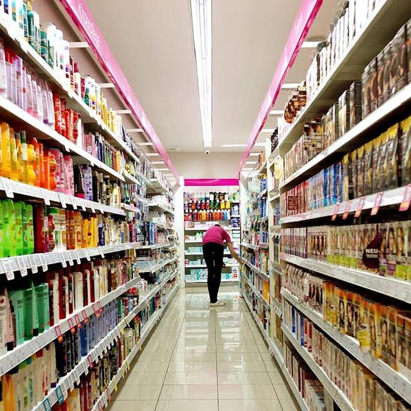 https://www.indiantelevision.com/sites/default/files/styles/smartcrop_800x800/public/images/tv-images/2021/09/01/supermarket-new.jpg?itok=oKgTiq9a