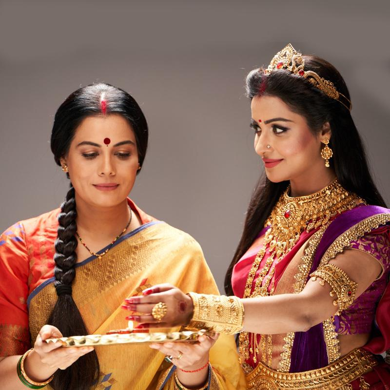 https://www.indiantelevision.com/sites/default/files/styles/smartcrop_800x800/public/images/tv-images/2021/09/06/sony_sab_shubh_laabh.jpg?itok=n8qlcylk
