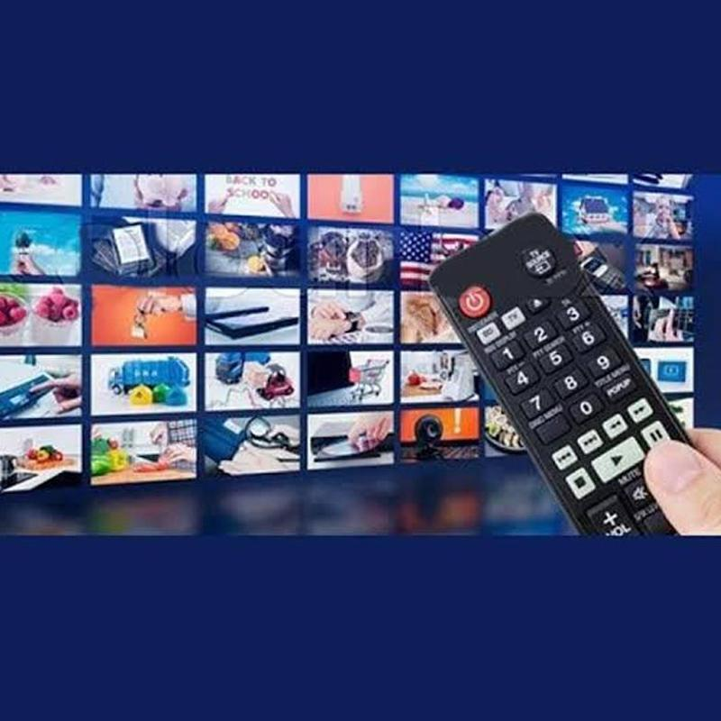 https://www.indiantelevision.com/sites/default/files/styles/smartcrop_800x800/public/images/tv-images/2021/09/06/tv.jpg?itok=G1wCDDWT