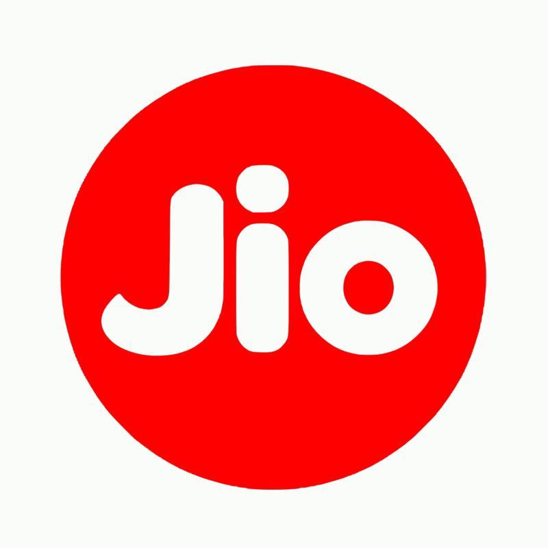 https://www.indiantelevision.com/sites/default/files/styles/smartcrop_800x800/public/images/tv-images/2021/09/10/jio-new.jpg?itok=xY6k0vhs