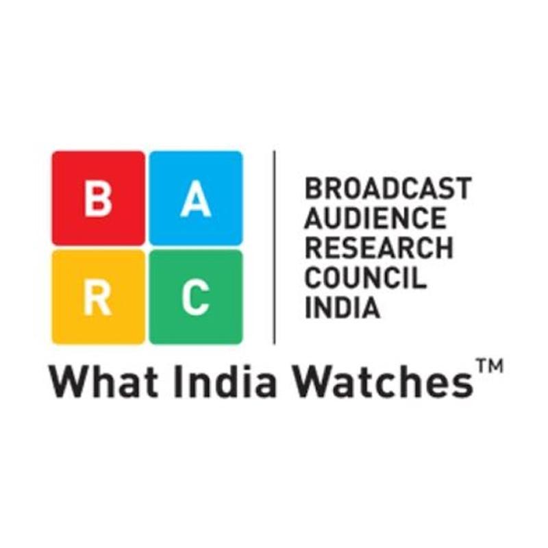 https://www.indiantelevision.com/sites/default/files/styles/smartcrop_800x800/public/images/tv-images/2021/09/13/barc.jpg?itok=kUhQgNOf