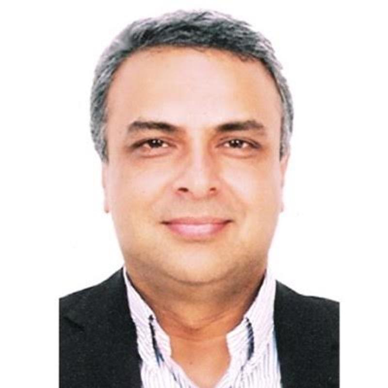 https://www.indiantelevision.com/sites/default/files/styles/smartcrop_800x800/public/images/tv-images/2021/09/16/anil.jpg?itok=-D3CXPLI