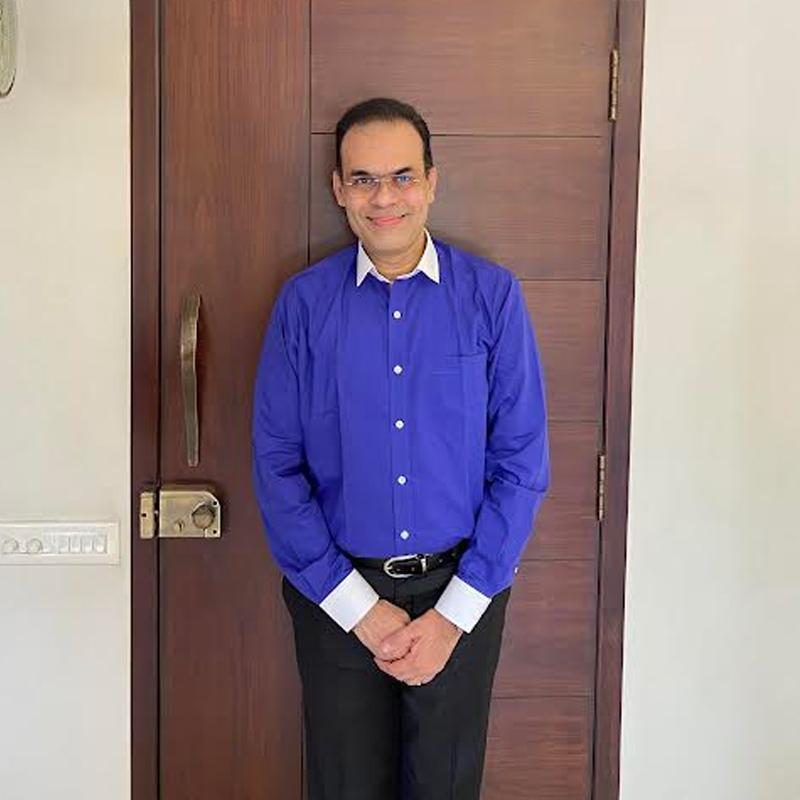 https://www.indiantelevision.com/sites/default/files/styles/smartcrop_800x800/public/images/tv-images/2021/09/16/shankar_b.jpg?itok=NvyS3GjZ