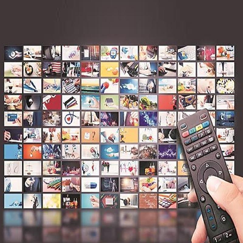 https://www.indiantelevision.com/sites/default/files/styles/smartcrop_800x800/public/images/tv-images/2021/09/16/x.jpg?itok=jBixjl3c