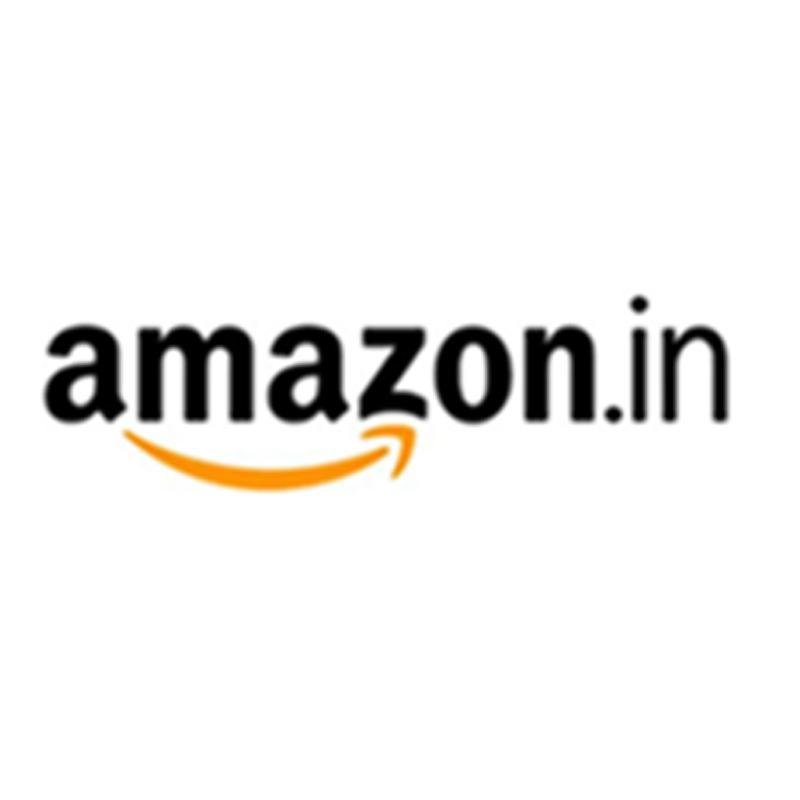 https://www.indiantelevision.com/sites/default/files/styles/smartcrop_800x800/public/images/tv-images/2021/09/20/amazon.jpg?itok=_T1N3pxY