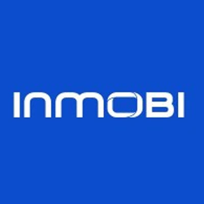 https://www.indiantelevision.com/sites/default/files/styles/smartcrop_800x800/public/images/tv-images/2021/09/22/in-mobi.jpg?itok=EpUJfAqA