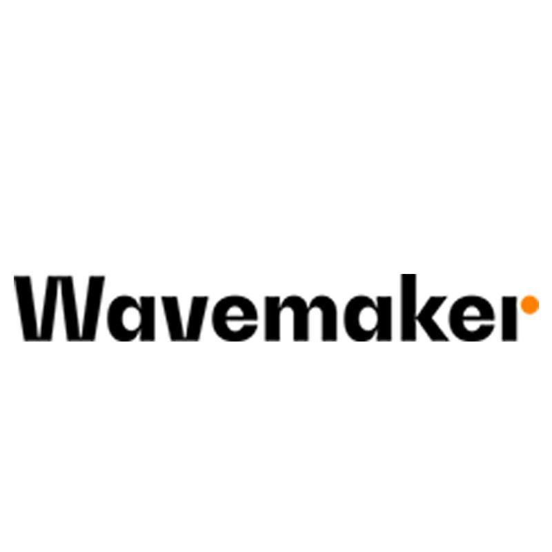 https://www.indiantelevision.com/sites/default/files/styles/smartcrop_800x800/public/images/tv-images/2021/09/22/wavmaker.jpg?itok=htxPfcp9